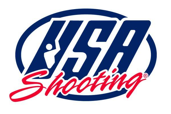 USA Shooting