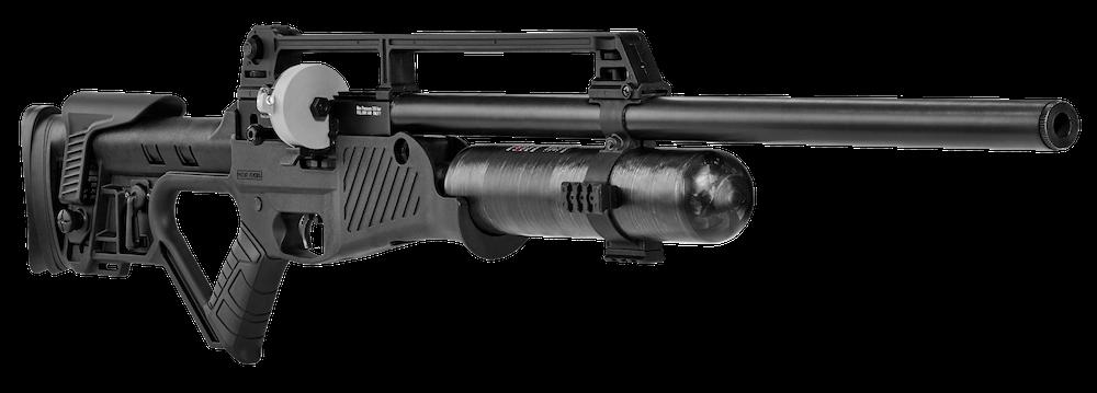Hatsan Blitz Air Rifle